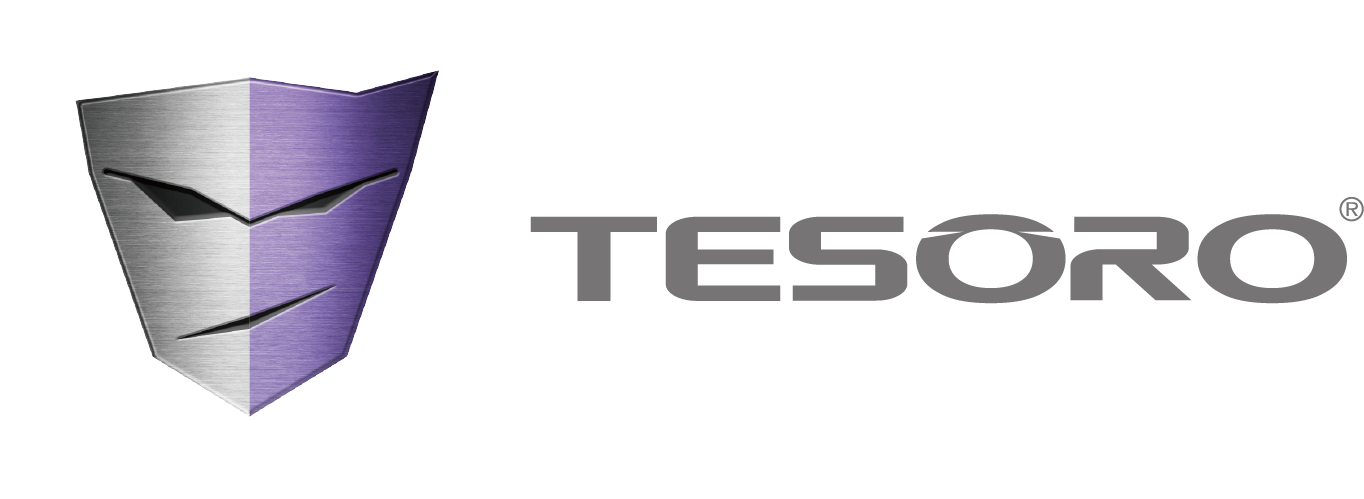 Tesoro Gaming Chairs