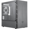 Cooler Master MasterBox MB400L (Tempered Glass o. ODD)