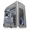 Thermaltake View 71 TG Full Tower Snow Ed. weiss