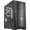 Cooler Master MasterBox B311L (Tempered Glass/Mesh)