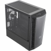 Cooler Master MasterBox B320L (Tempered Glass/Mesh)