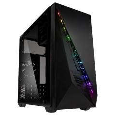 Ultraforce Core Intel i5-10500 @ GTX-1660 SUPER