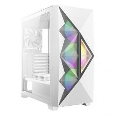 Ultraforce Enthusiast AMD 5800X @ RTX-3080