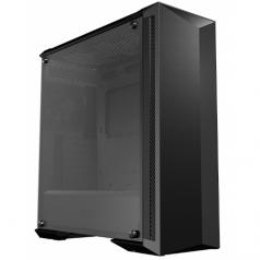 Ultraforce Streaming Series Pro- Ryzen 3600X @ GTX-1660Ti