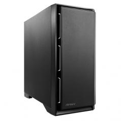 Ultraforce Workstation PRO Intel i7-10700K @ RTX-2070 SUPER