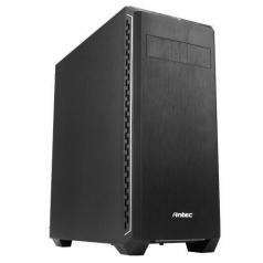 Ultraforce Workstation Core Intel i5-10600K @ RTX-2060 SUPER