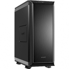 Ultraforce Workstation EXTREME - Intel i9-10900K @ RTX-2080Ti