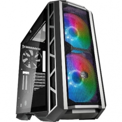 Ultraforce Enthusiast - Ryzen 7 3800x @ RTX-2080 SUPER