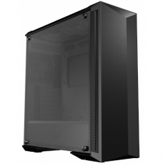 Ultraforce Pro - Ryzen 7 3700x @ RTX-2070 SUPER
