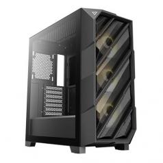 Ultraforce Pro - Intel i5-10700K @ Radeon RX-6700 XT