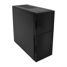 Ultraforce Enthusiast Intel i7-10700K @ RTX-3080