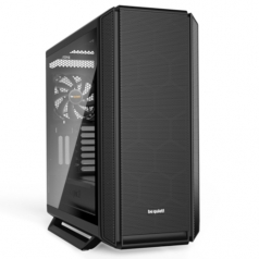 Ultraforce Enthusiast AMD Ryzen 7 3800x @ RTX-3070