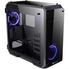 Ultraforce Enthusiast Intel i9-10900K @ Radeon RX-6900 XT