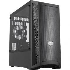 Ultraforce Pro AMD Ryzen 5 5600X @ RX-6800XT