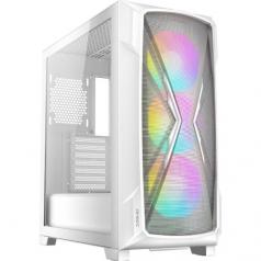 Ultraforce Pro AMD Ryzen 7 5800X @ RX-6800XT