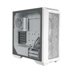 Ultraforce Enthusiast Intel i9-10900K @ RTX-3060