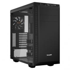 Desktop Computer Ultraforce Special Offer EntryLine Intel i5-10500 @ GTX-1660 SUPER