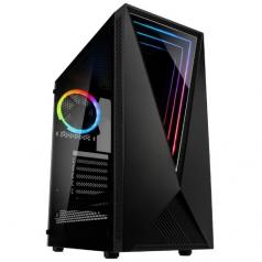 Desktop Computer Ultraforce Special Offer EntryLine Ryzen 5 5600X @ RTX-3070