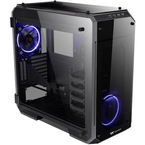 NVIDIA GeForce GTX 1080ti PC mit Intel i7 8700k - ULTRAFORCE
