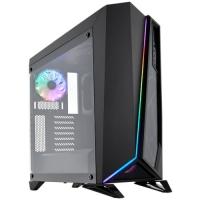 UF - ESC Pro Gaming i9-9900K @ RTX-2080Ti