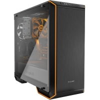 Gaming PC - UF - ESC Limitless i7-9700K @ RTX-2080 SUPER