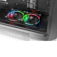Ultraforce Enthusiast Intel i7-10700K @ RTX-3090