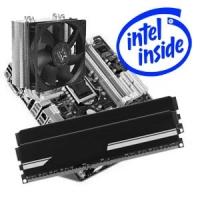 Aufrüstbundle Ultraforce @ Intel i9-9900K / 64GB