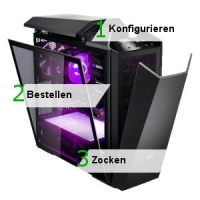 PC Konfigurator