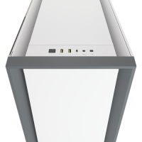 Ultraforce Nvidia Battlebox Enthusiast Intel i7-10700K @ RTX-3090