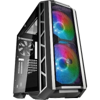Gaming PC - Ultraforce Enthusiast Intel i7-9700K @ RTX-2070 SUPER
