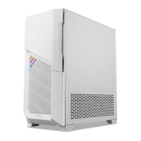 UF - Team LEISURE - White ULTRA i7-9700K @ RTX-2080 SUPER