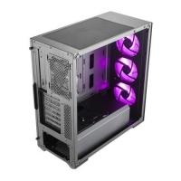 Ultraforce Pro Ryzen 5 5600x @ Radeon RX-6700 XT
