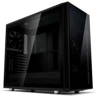 Ultraforce Enthusiast Intel i7-10700K @ RTX-2080 SUPER