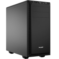 Ultraforce Special Offer - Home Office Intel Core i5 10600