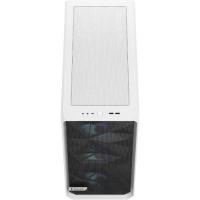 Ultraforce Enthusiast Intel i9-10900K @ RTX-3080