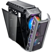 Ultraforce Extreme Intel i9-10900K @ RTX-3090