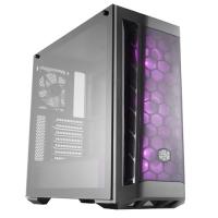 Ultraforce Pro Intel i5-10600K @ RTX-3070