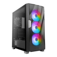 Ultraforce Pro AMD Ryzen 7 5800X @ RTX-3060Ti