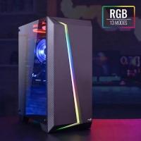 Ultraforce Core AMD Ryzen 5 5600X  @ RTX-3060Ti