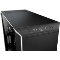 Ultraforce Enthusiast AMD Ryzen 7 5800X @ RTX-3080