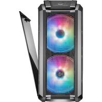 Ultraforce Enthusiast AMD Ryzen 7 5800X @ Radeon RX-6900 XT