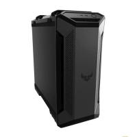 Ultraforce Enthusiast Intel i7-11700K @ RTX-3070