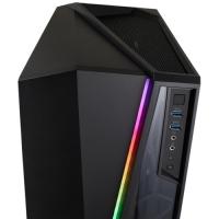 Ultraforce Enthusiast AMD Ryzen 9 5950X @ RTX-3070