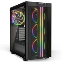 Ultraforce Enthusiast Intel i7-11700K @ RTX-3070 Ti