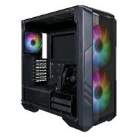 Ultraforce Enthusiast Intel i9-11900K @ RTX-3080 Ti