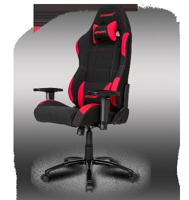 ultraforce pro gamer pc kaufen high end gaming systeme. Black Bedroom Furniture Sets. Home Design Ideas